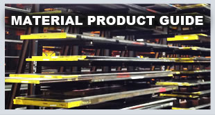 Material Product Guide